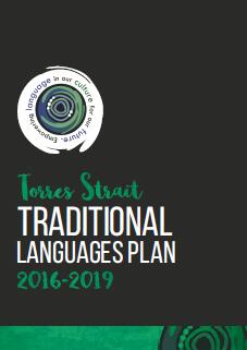 languageplan